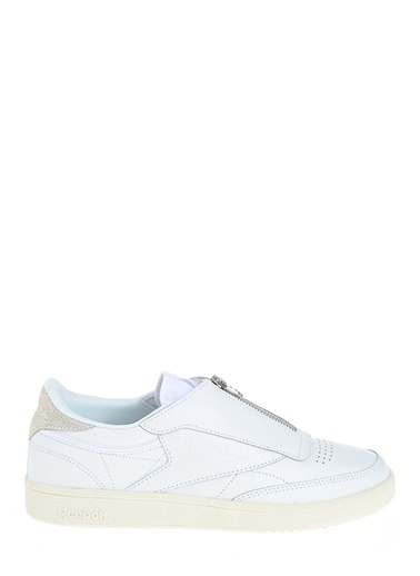 Club C 85 Zip M-Reebok